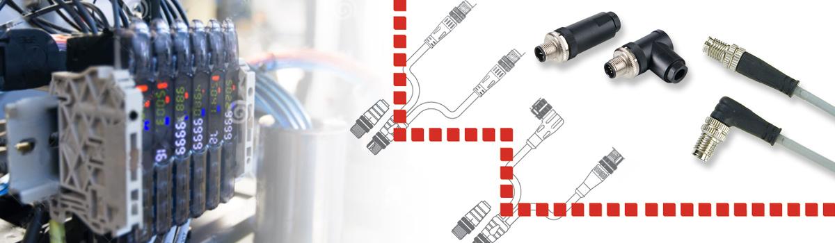 SET Edelstahl Verschlu/ß // 5860 H/ÄMATIT W/ürfelkette Collier Ohrh/änger multicolor mit Strass